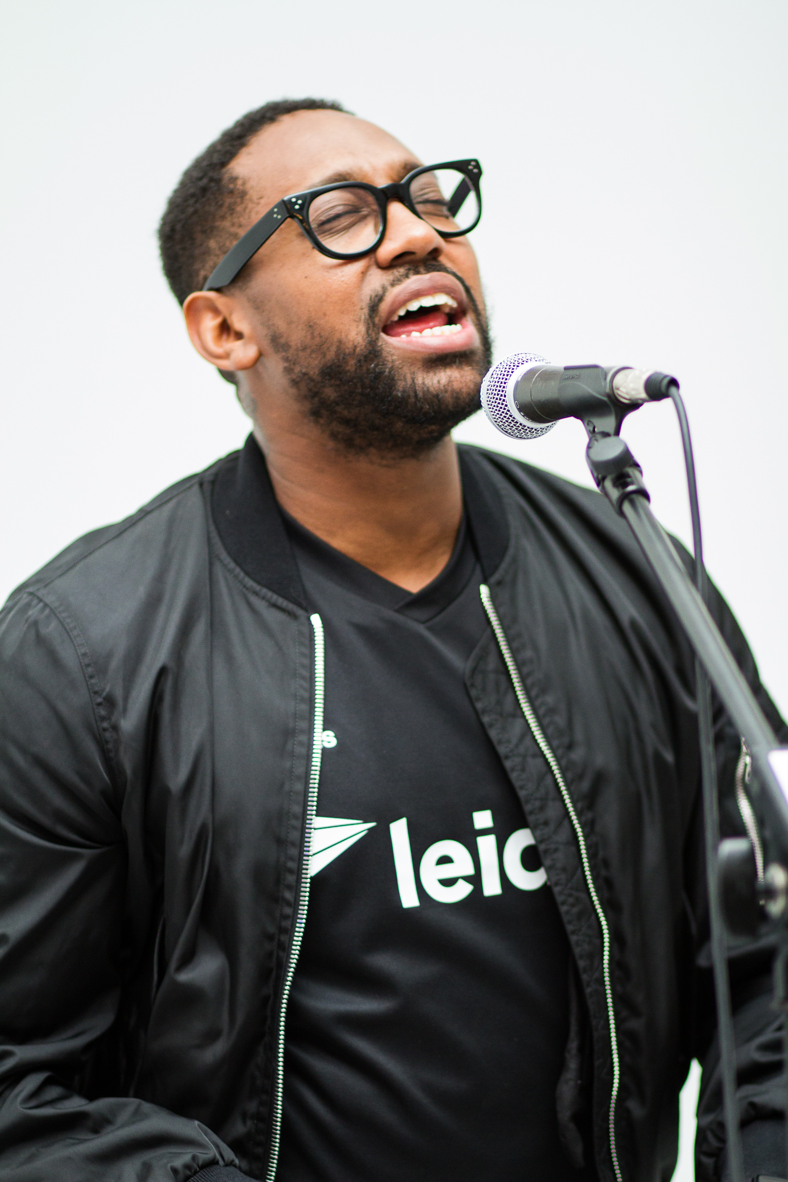 CREATIVE NOMADS PRESENTS PJ MORTON 126.jpg