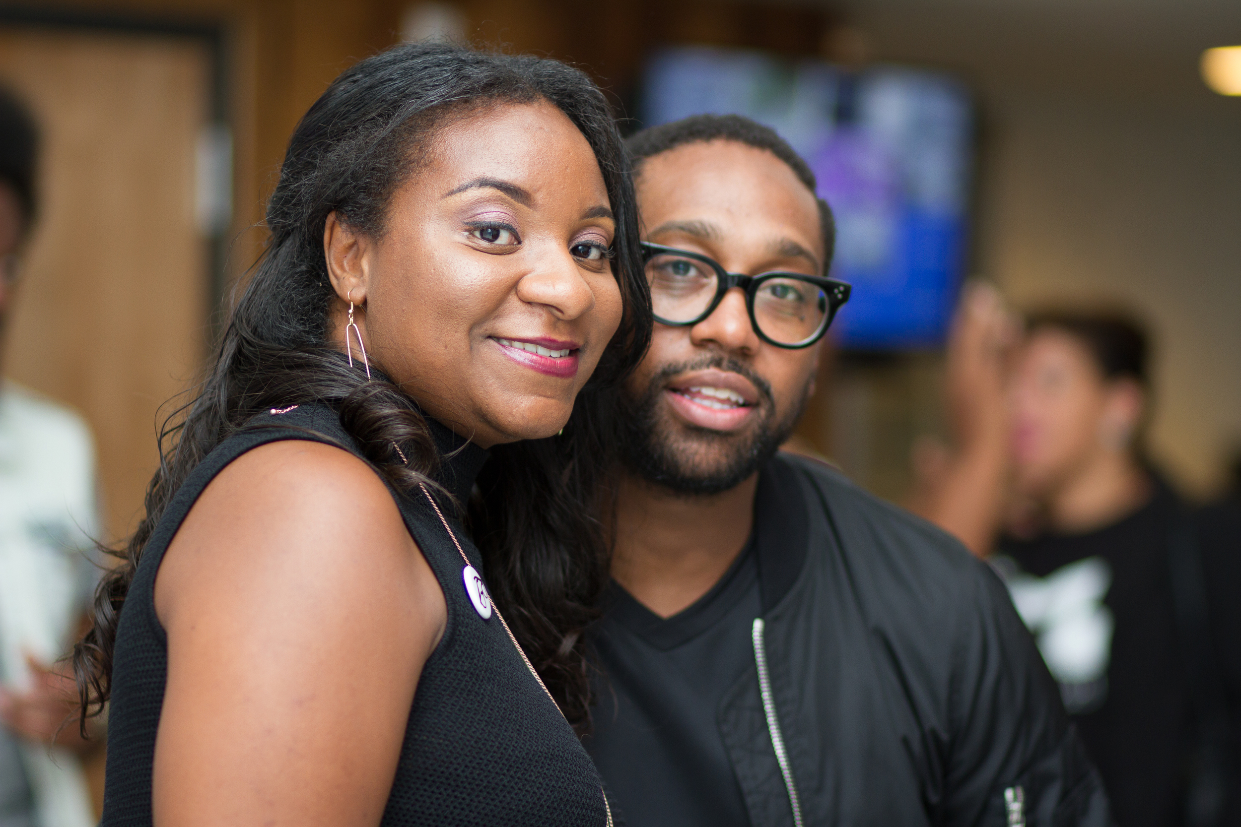 CREATIVE NOMADS PRESENTS PJ MORTON 191.jpg