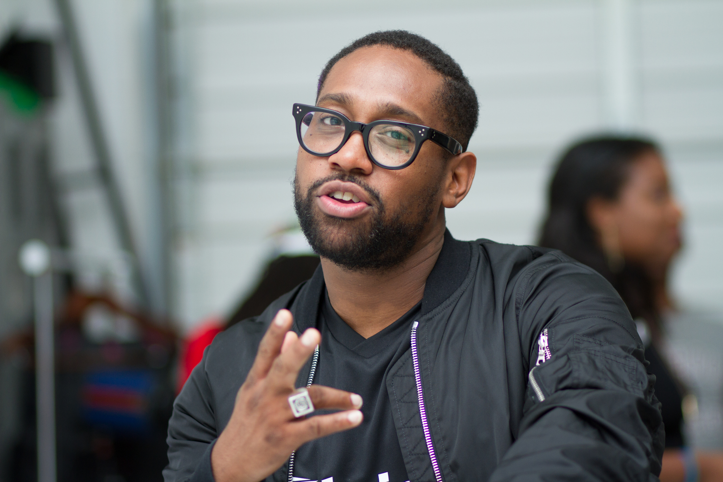 CREATIVE NOMADS PRESENTS PJ MORTON 196.jpg
