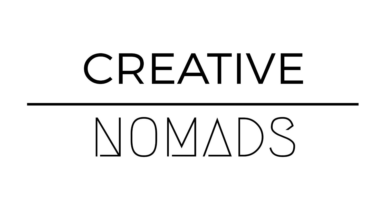Creative Nomands-01.jpg