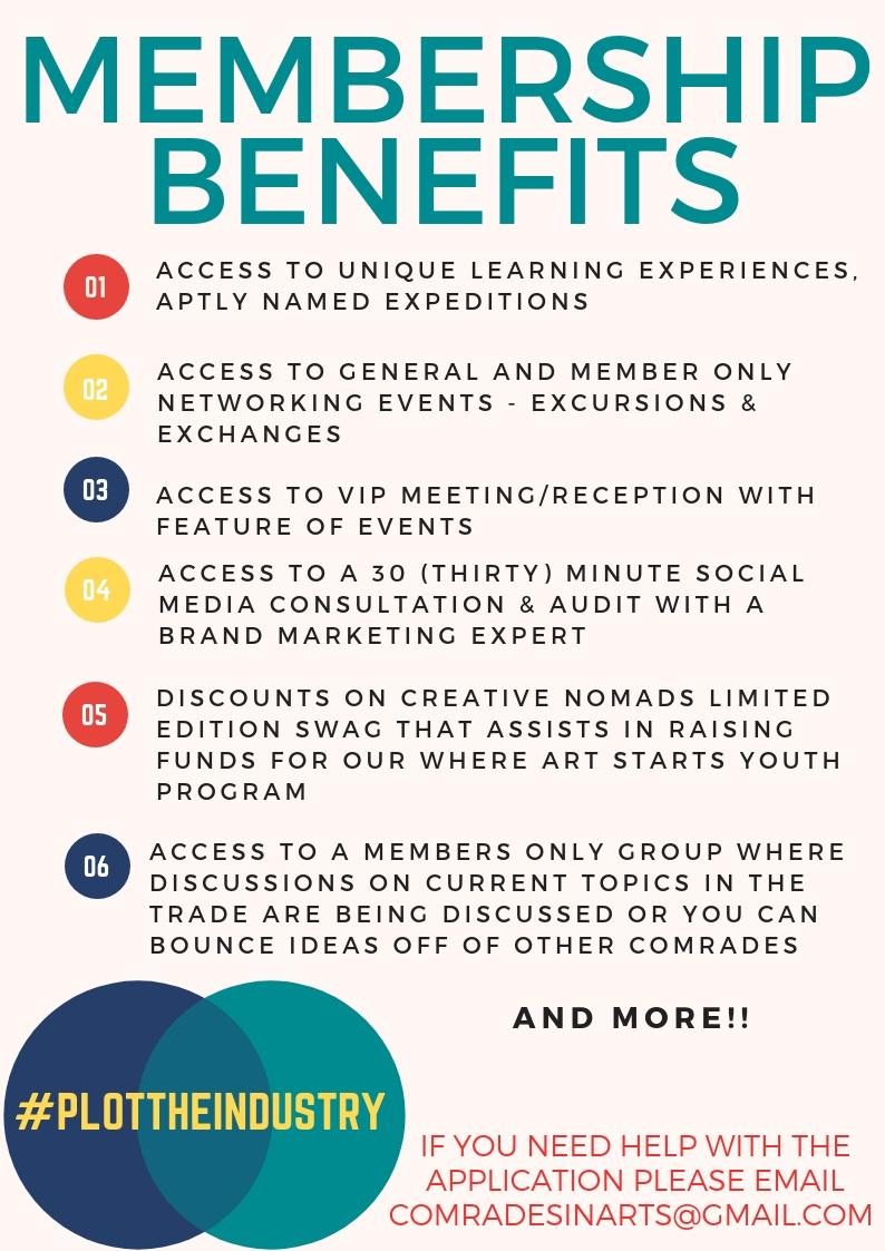 Membership Website(1).jpg