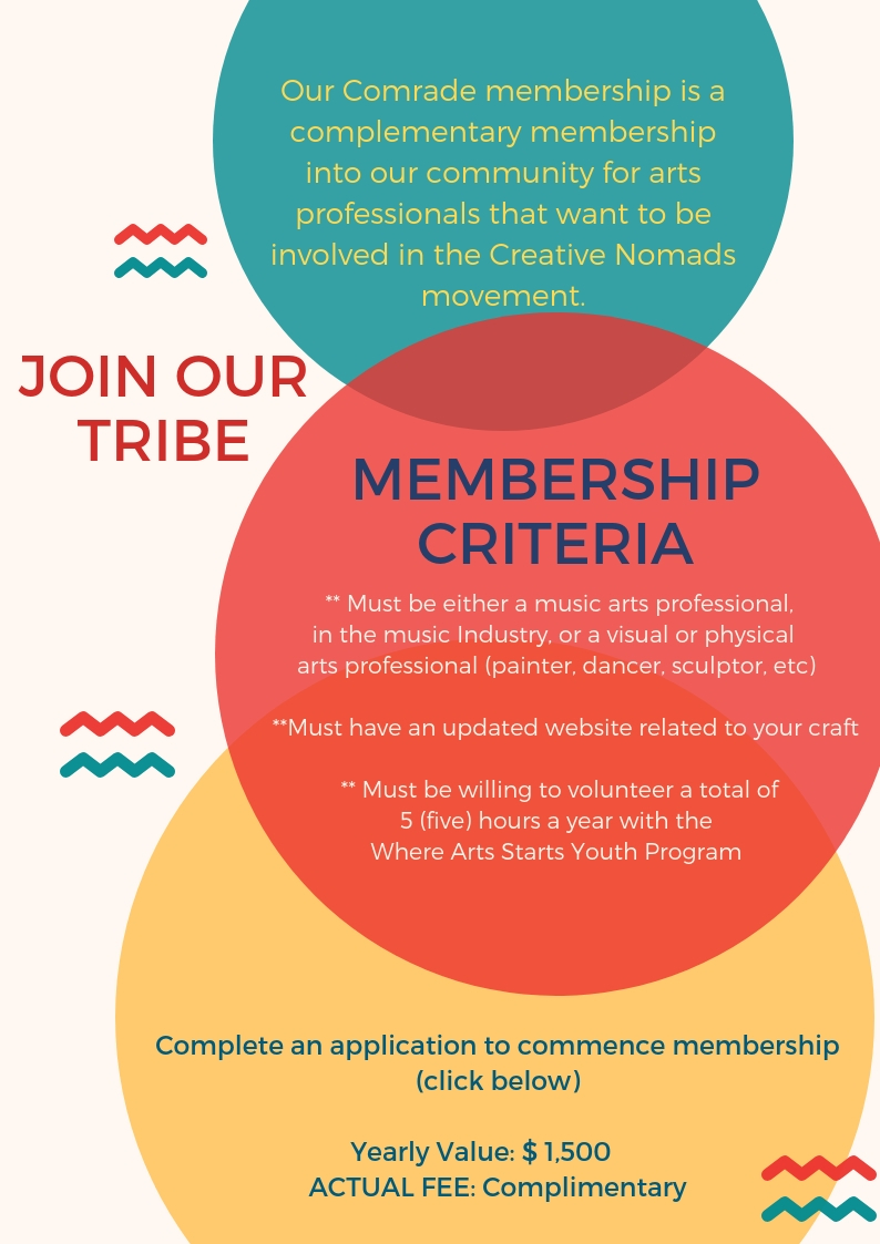 Membership Website.jpg