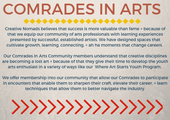 Comrades Website.jpg