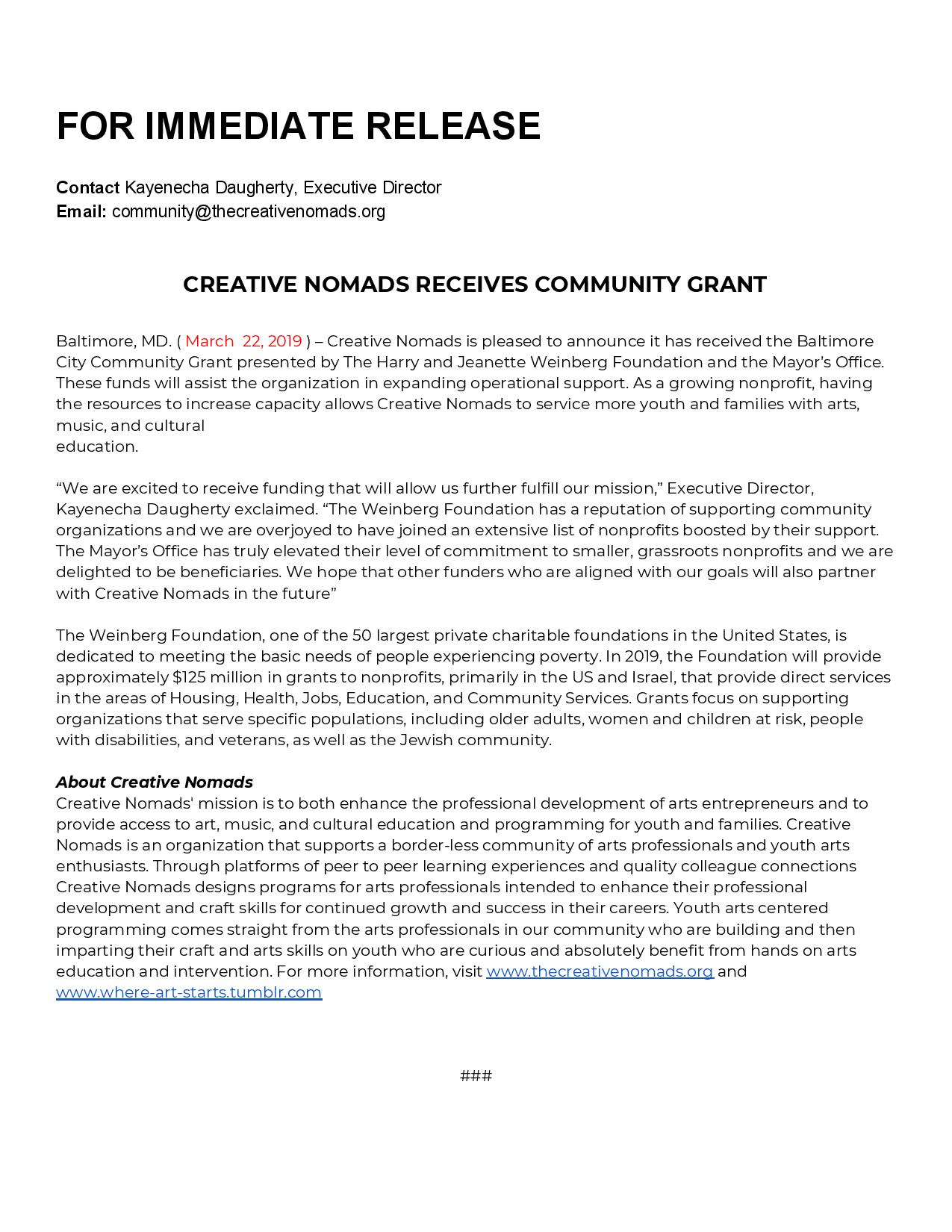 BCC Grant Press Release -page-001.jpg