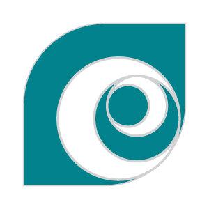 KSP_logo.jpg