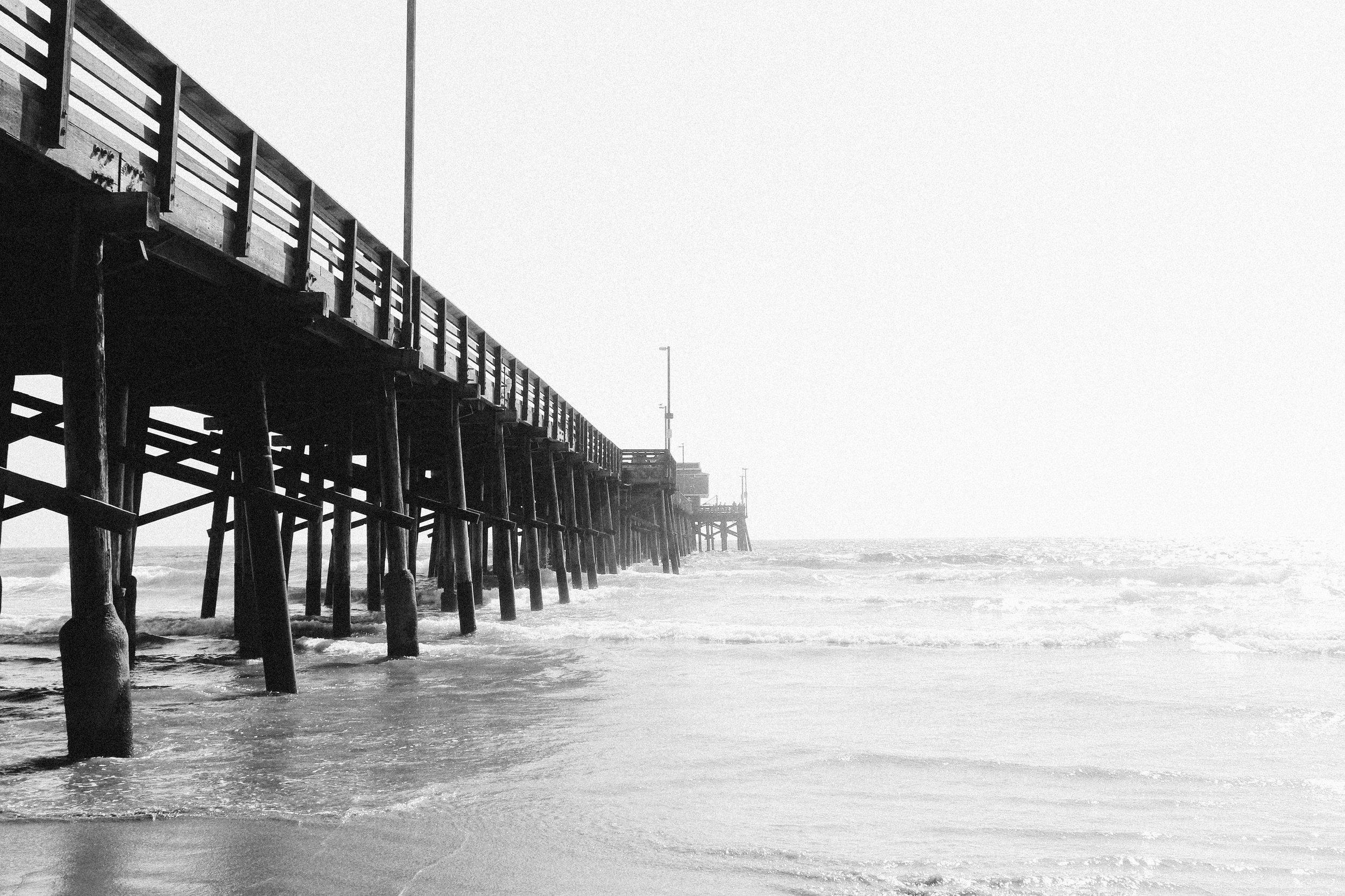 NEWPORT BEACH, CALIFORNIA - TAYLORKRISTIINA.COM