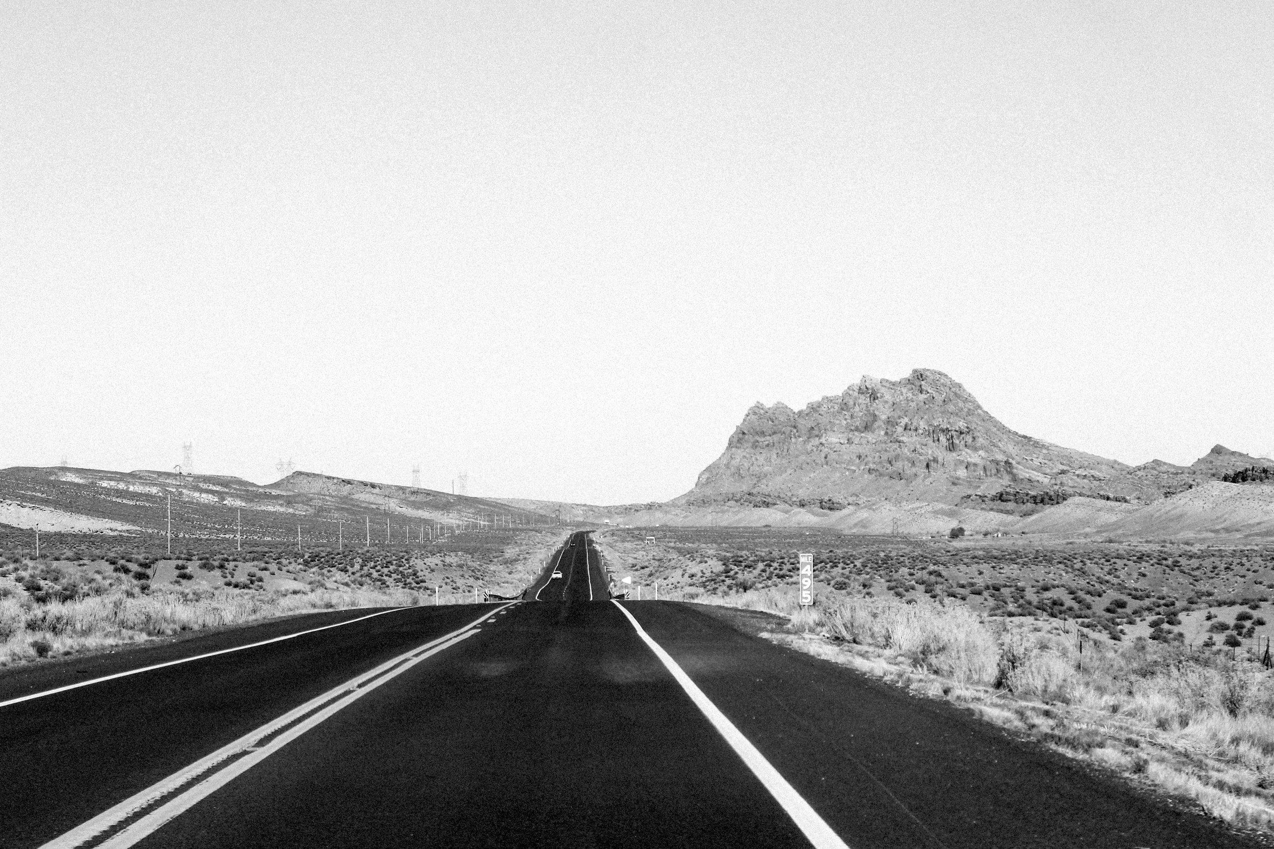 American Road Trip 002 - taylorkristiina.com - taylor ifland photography
