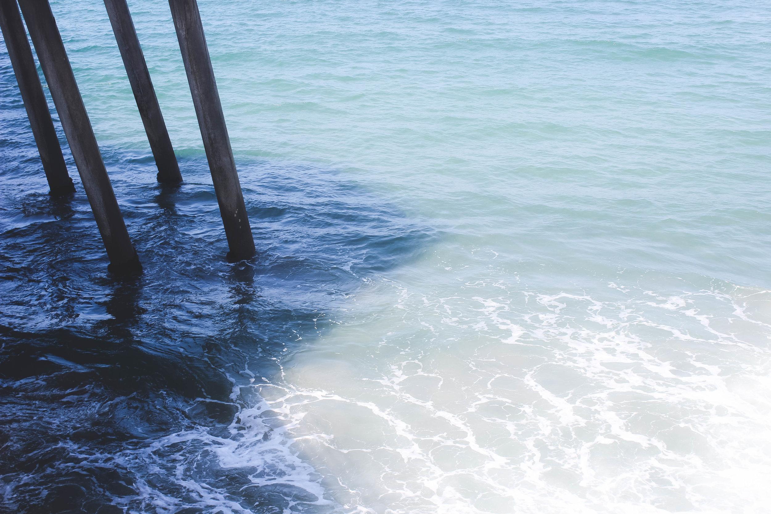 huntington beach, ca - taylorkristiina.com