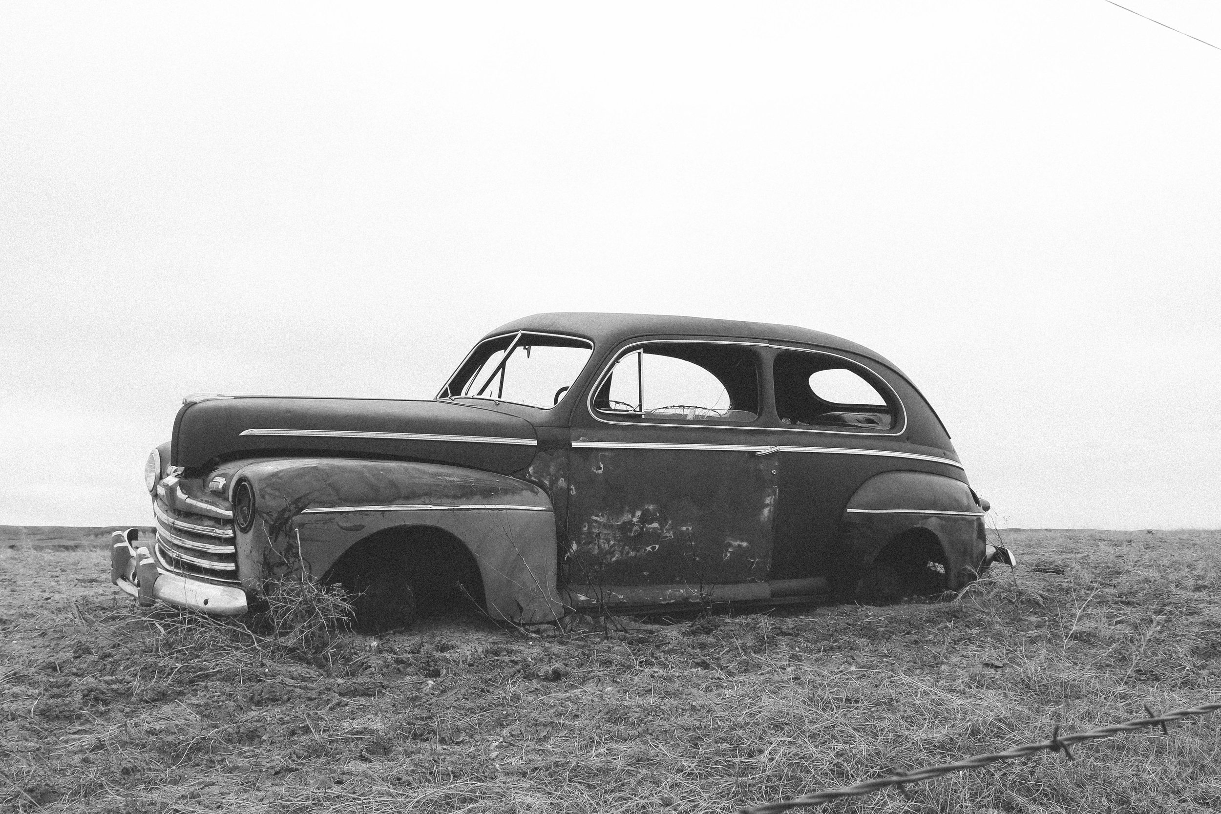 American Road Trip 001 - taylorkristiina.com - taylor ifland photography