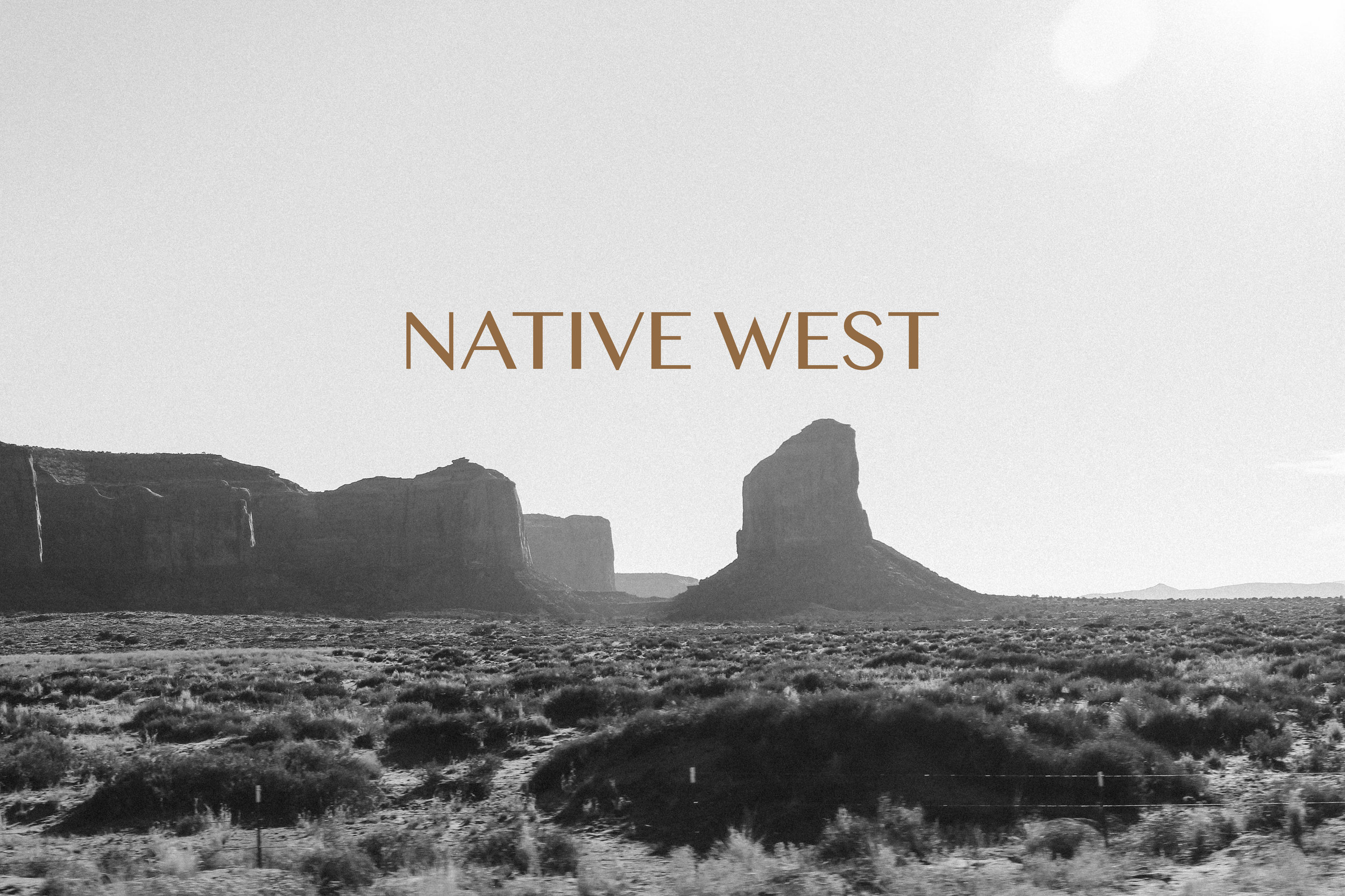 NATIVE-WEST-COVER.jpg