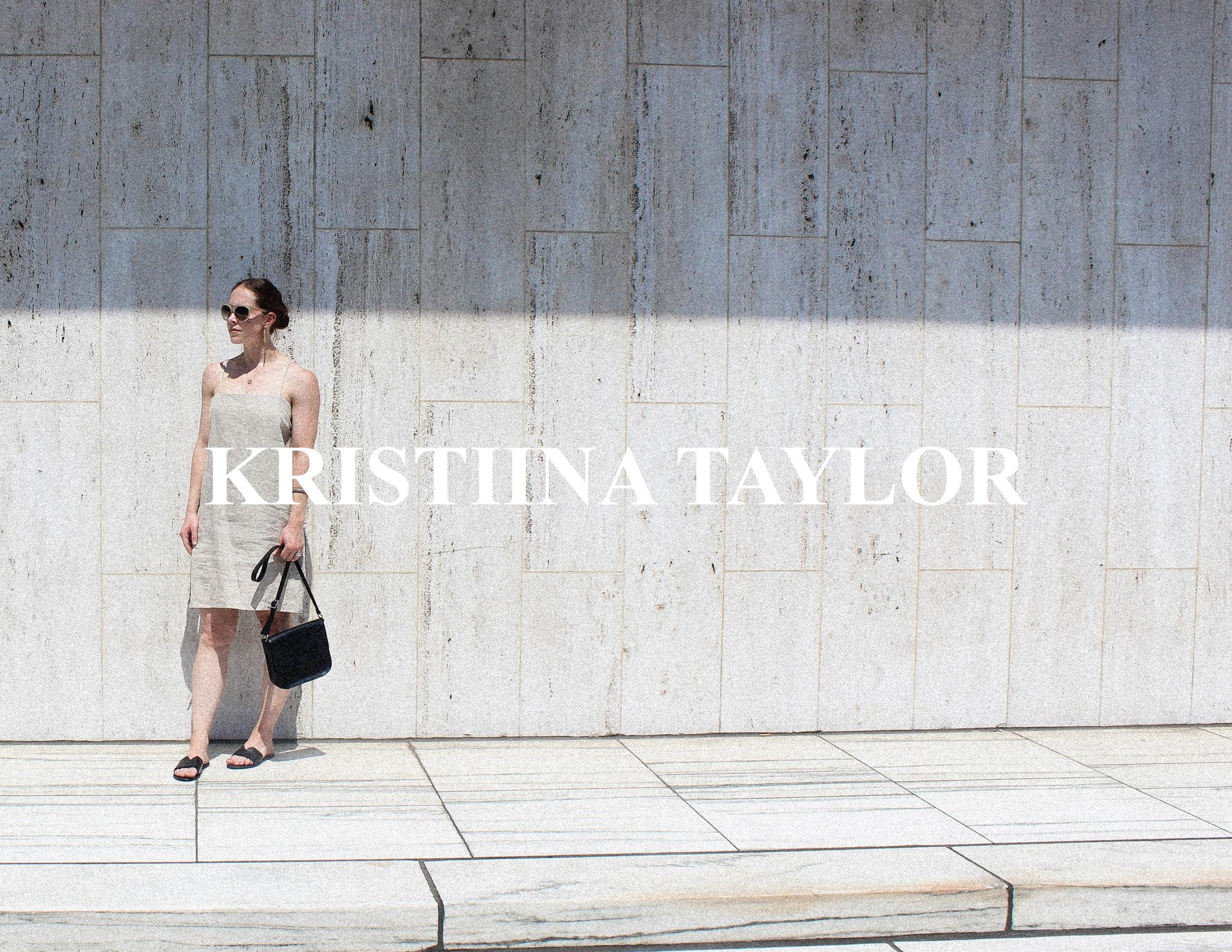 k_taylor_branding_001.jpg