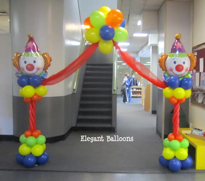 clownarch.jpg