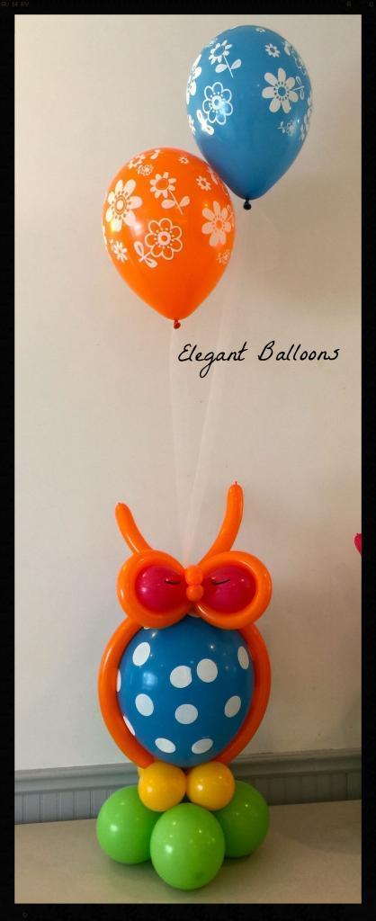 blueowlwithballoons_zpsjydqbyoy.jpg
