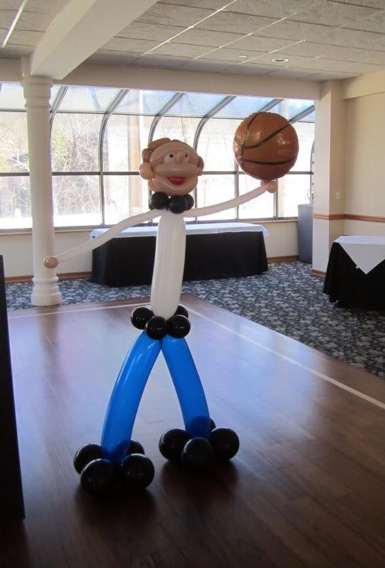 basketballlootle-2.jpg