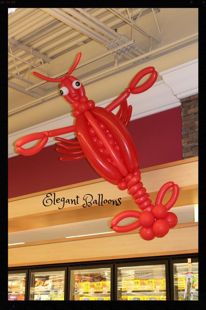lobstersns_zps51fd8379 (1).jpg