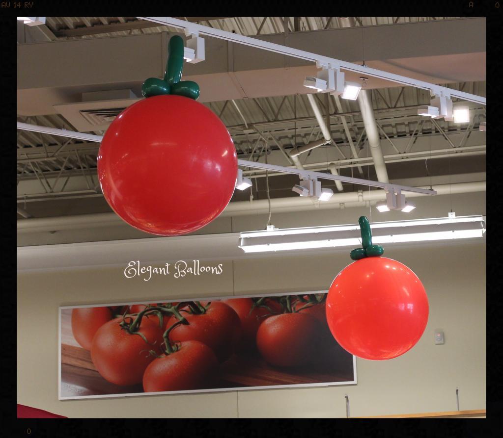 tomatostopandshop.jpg