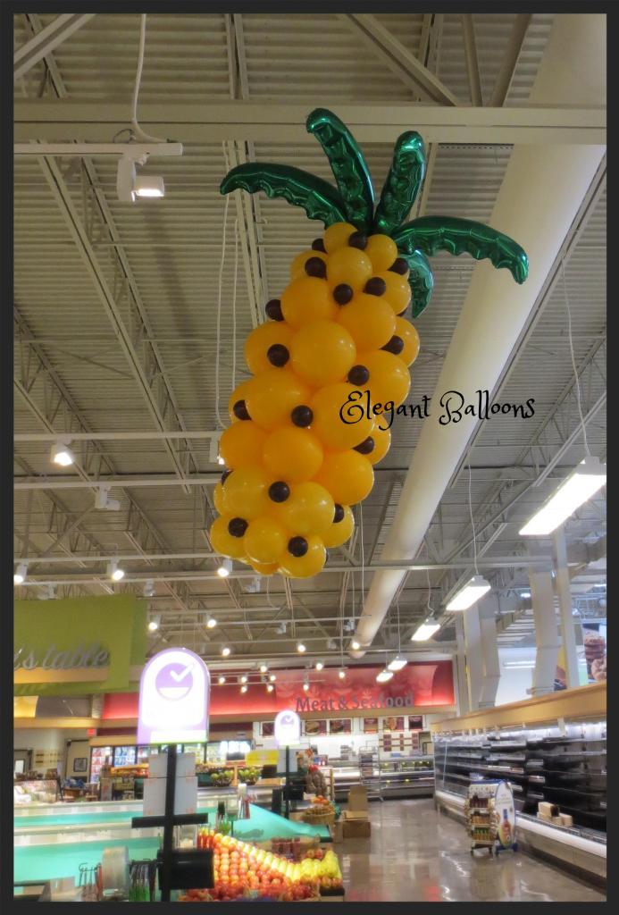 pineapple01_zps5833a172.jpg