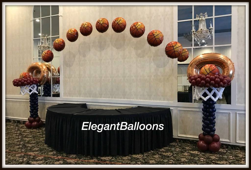 elegantballoonsbasketball_zpsabhgm6ao.jpg