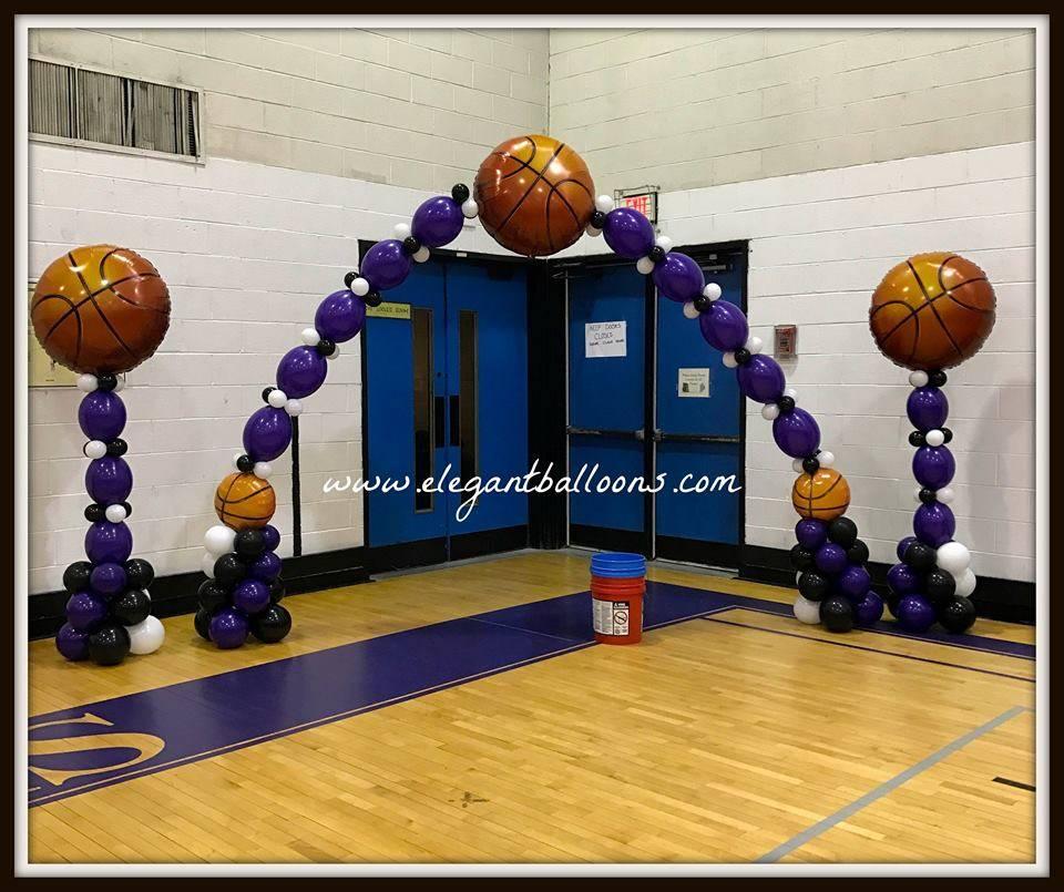 basketball arch_zps4ufrb8rd.jpg