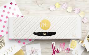 Heidi Swapp Minc Starter Kit , On sale for $104.99 at Joann