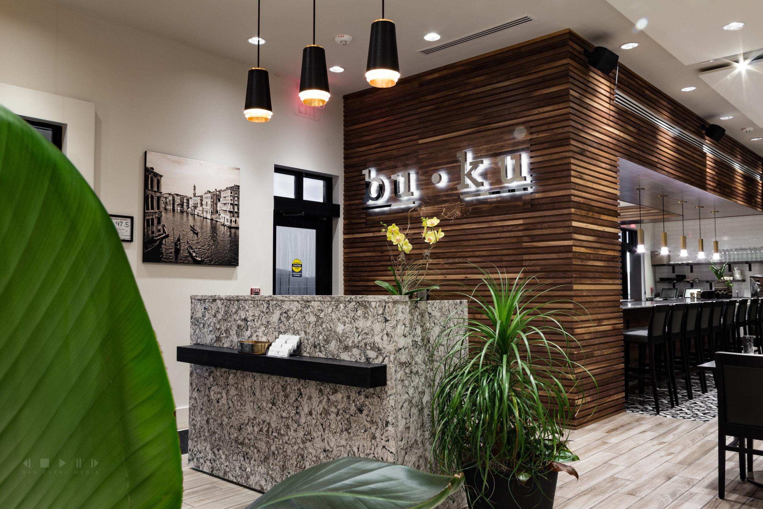 SU-2018-07-07_FDB_Interior-Upfit_BuKu-Wake-Forest-1.JPG