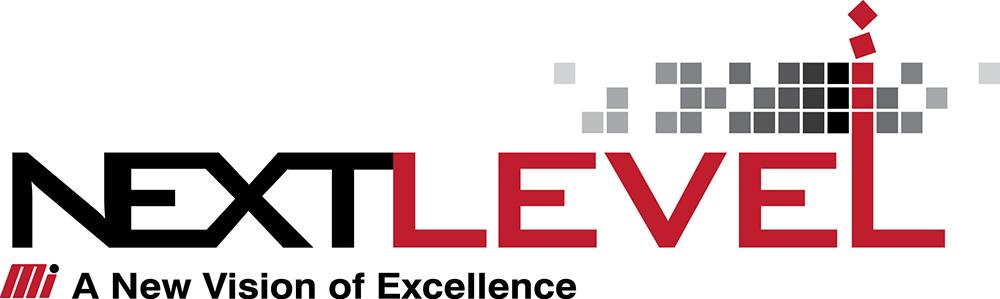 Logo_NextLevel.jpg