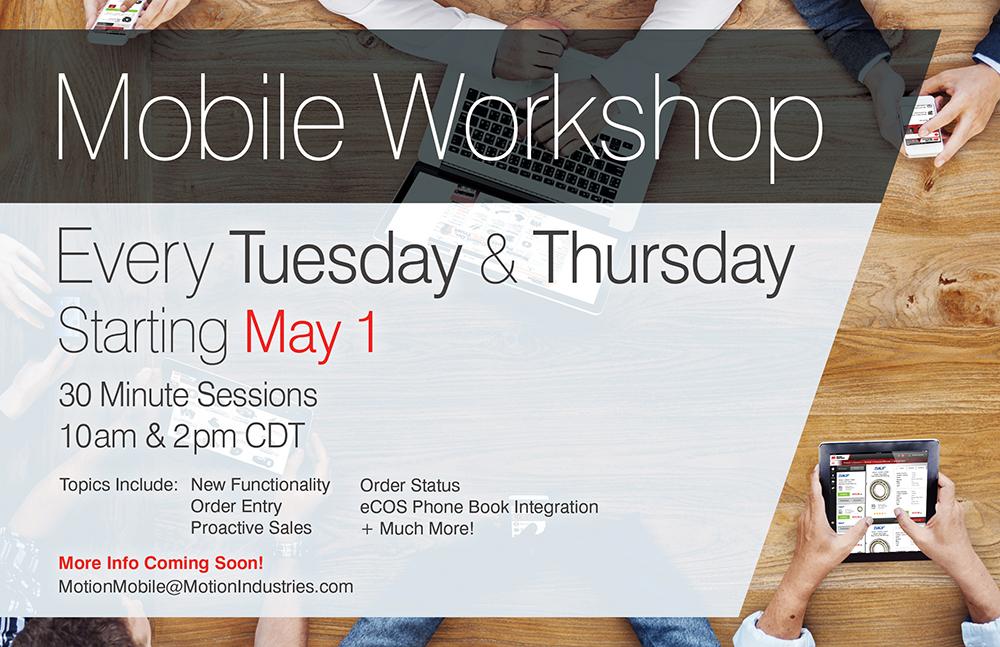 Print_Mobile Workshop.jpg