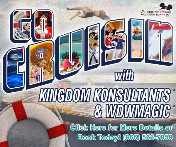 WebAds_KingdomKonsultants3.jpg