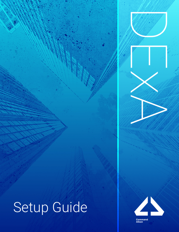DExA_Setup_Guide.jpg