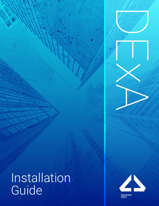 DExA_Installation_Guide.jpg