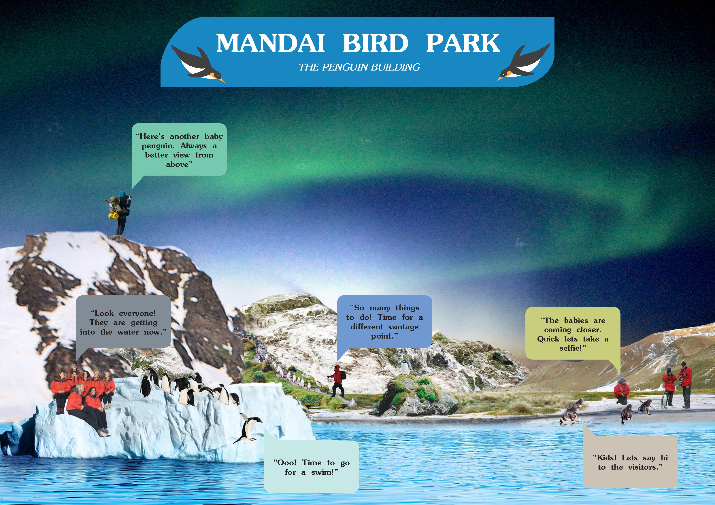 MANDAI BIRD PARK_PENGUIN_WY-TO LORD_C_CONCEPT SKETCHES_Page_1.jpg