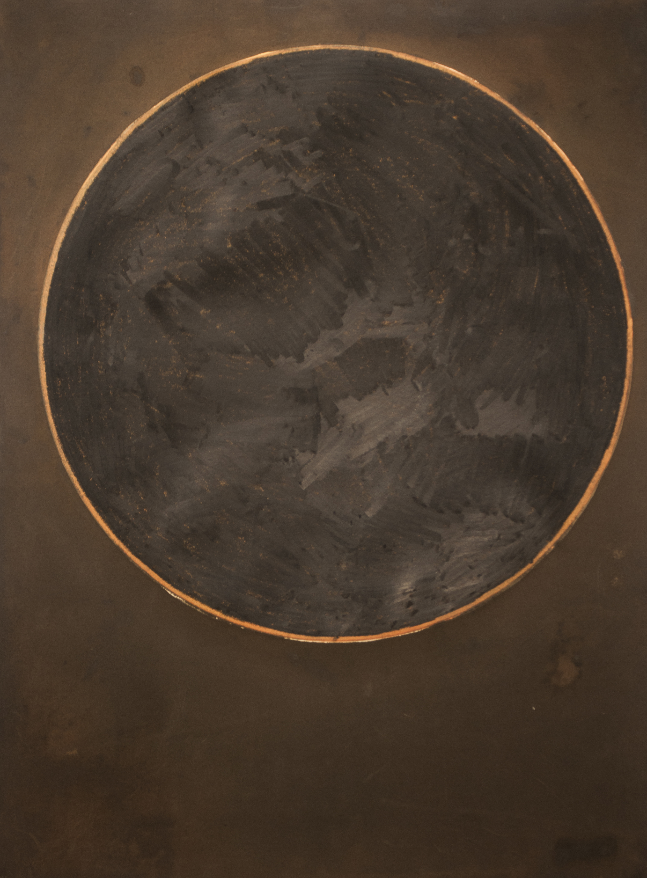 portal 018