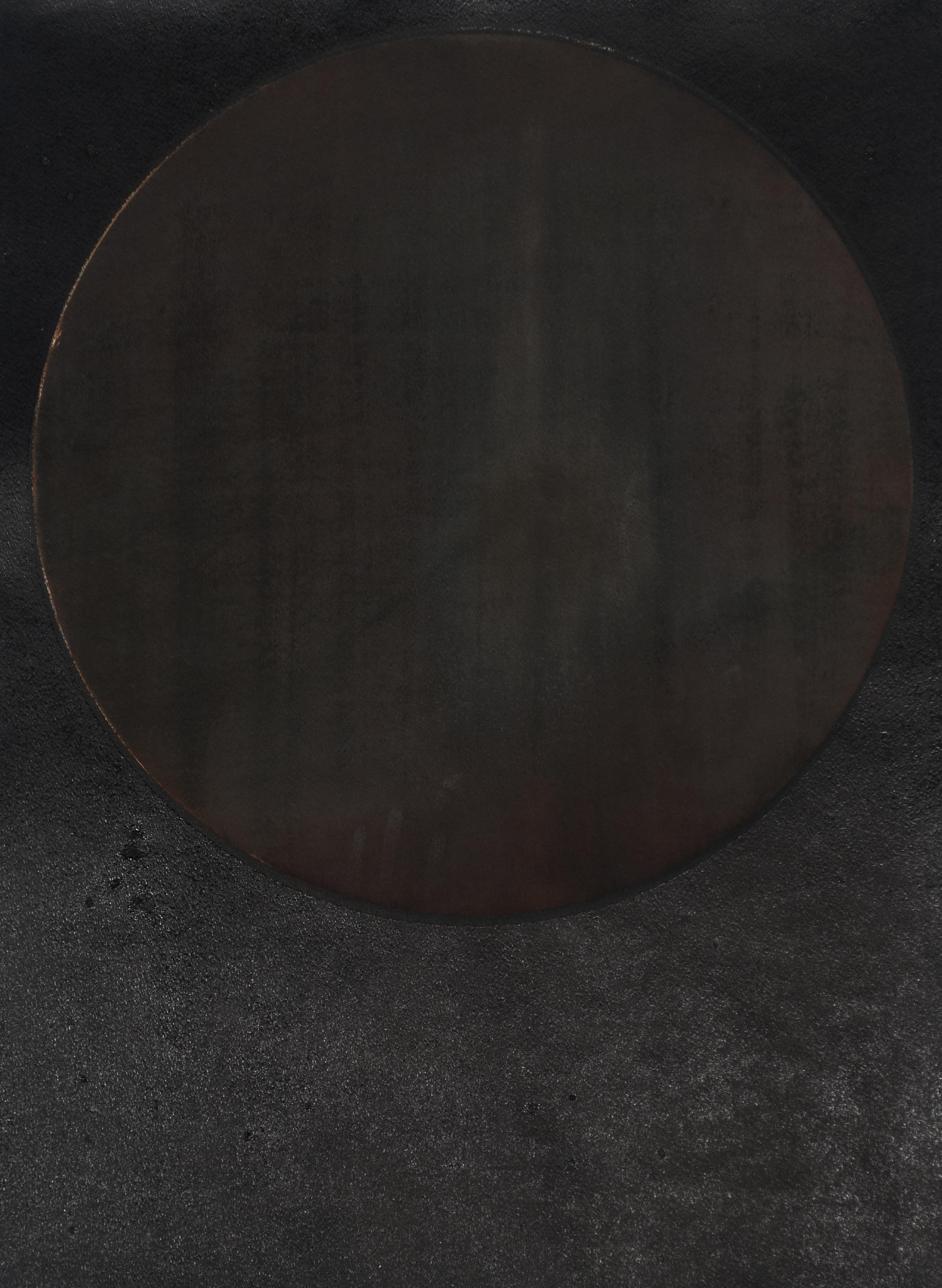 portal 024