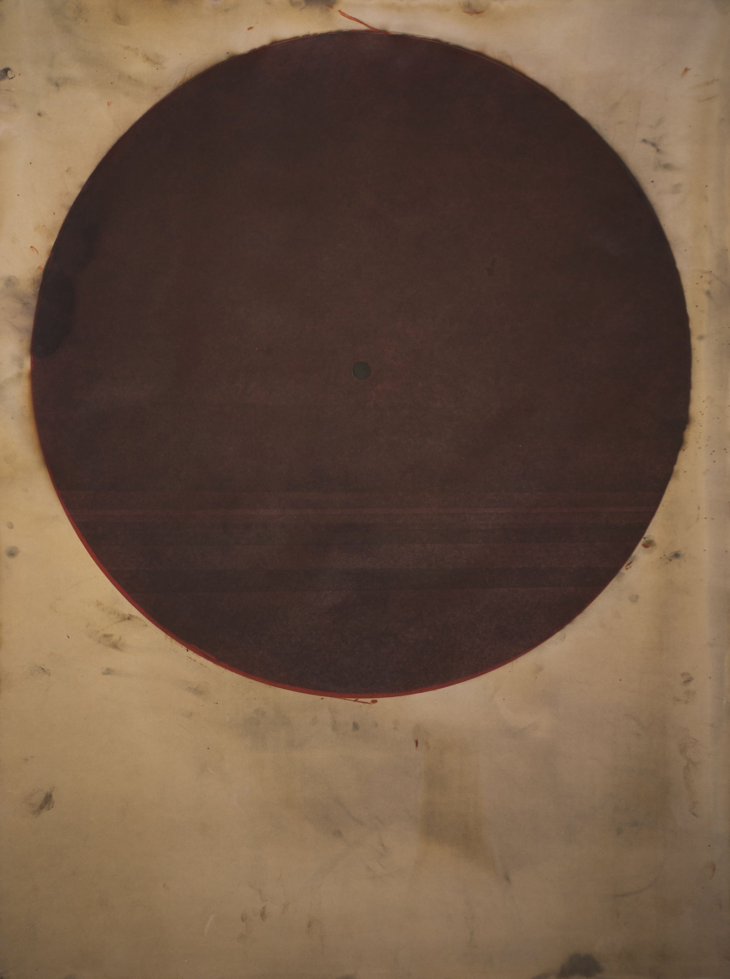 portal 028