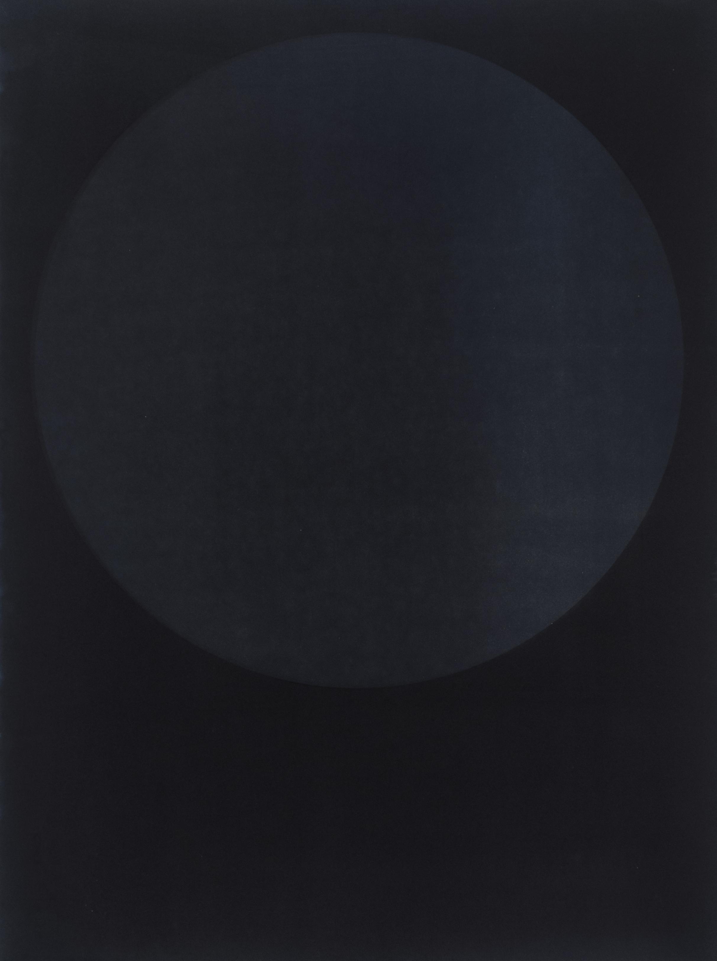 portal 046