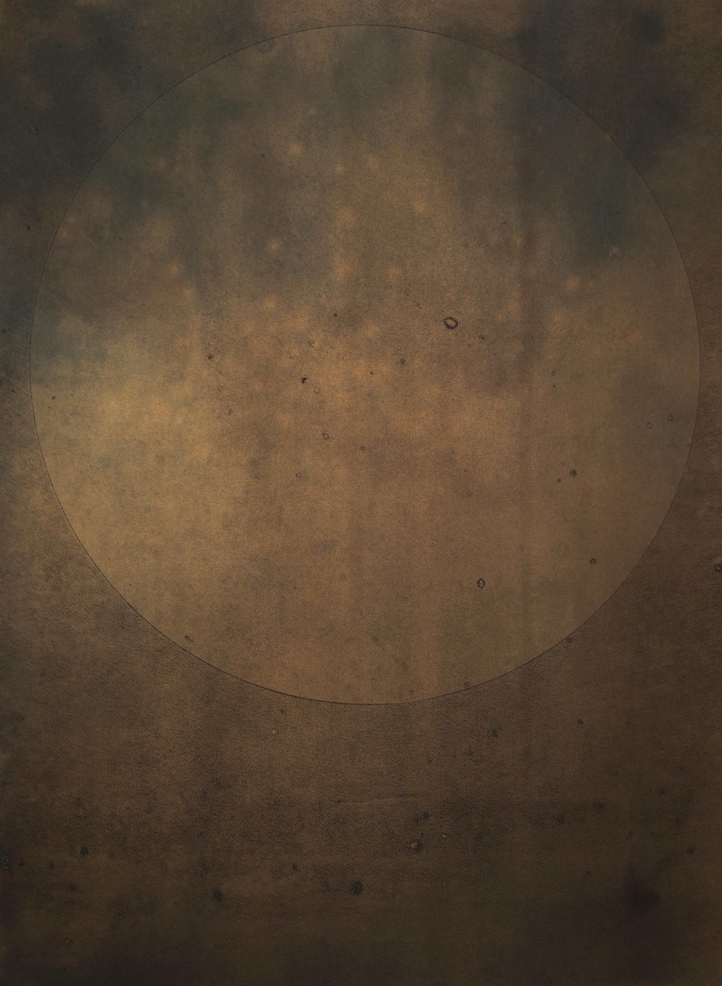 portal 050