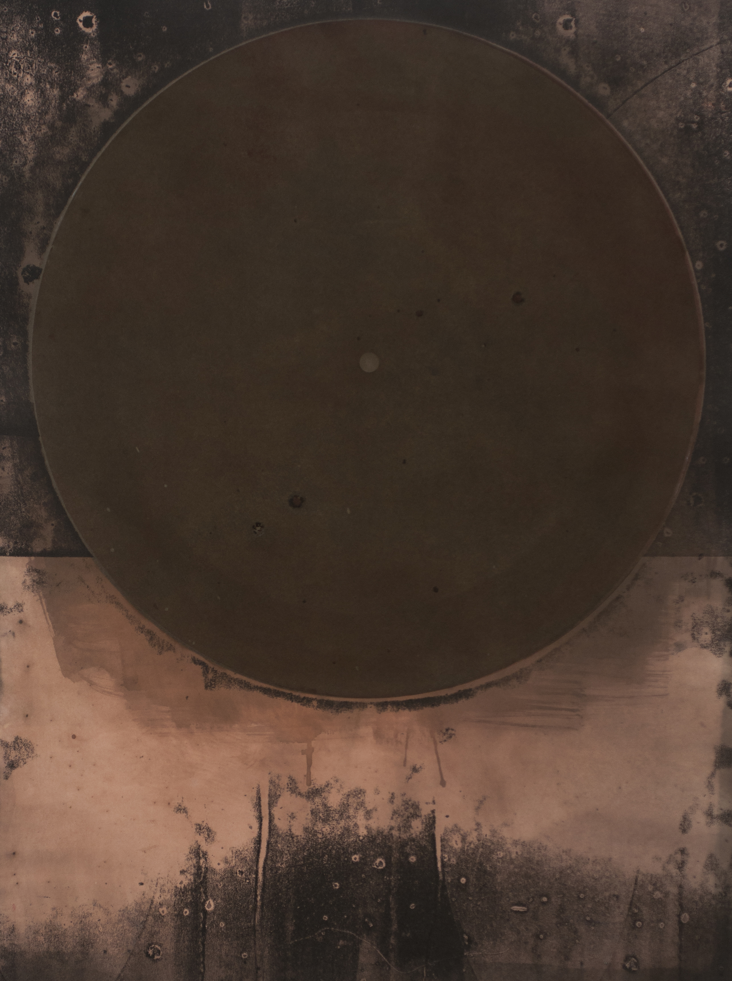 portal 051