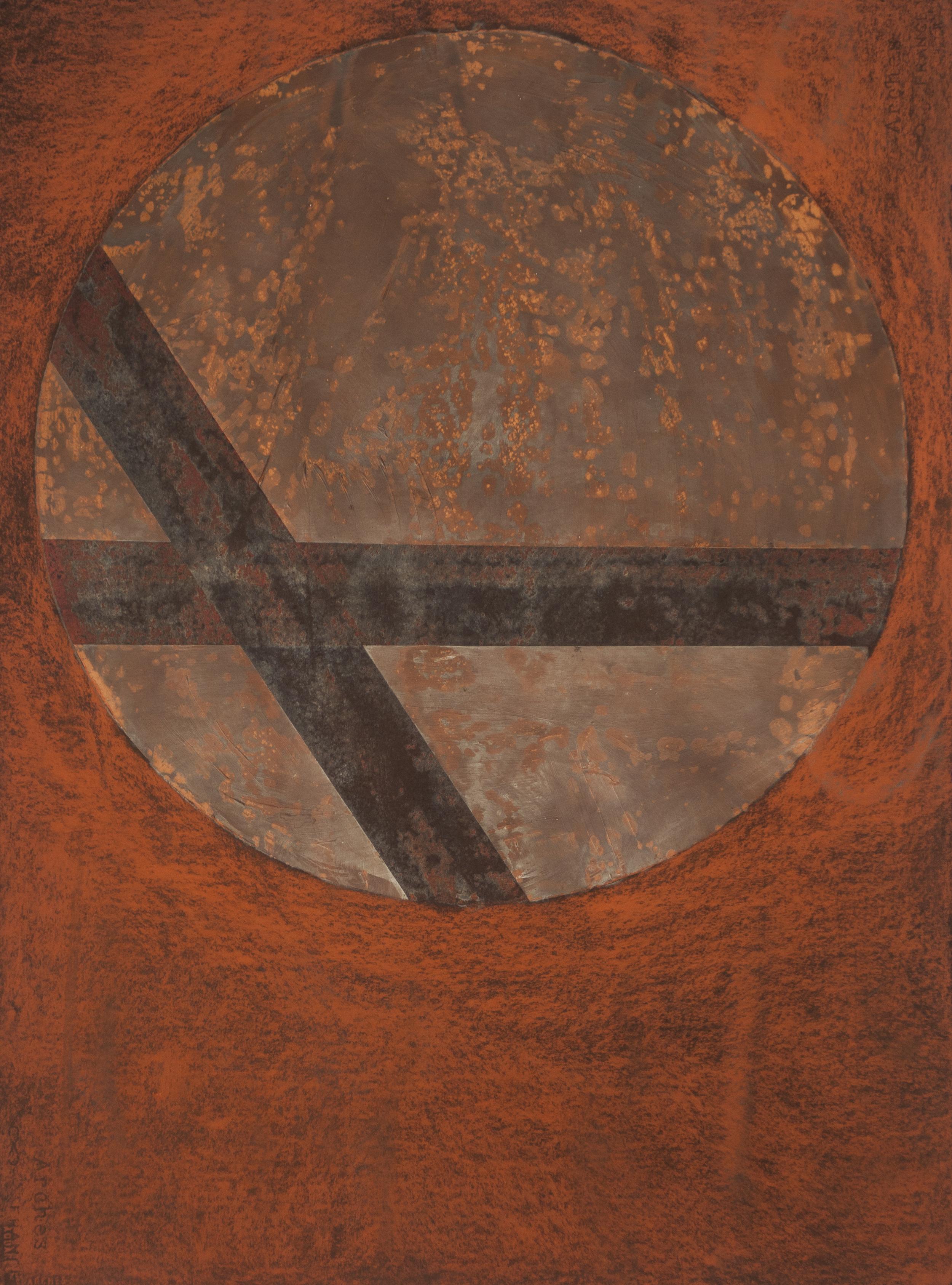 portal 056