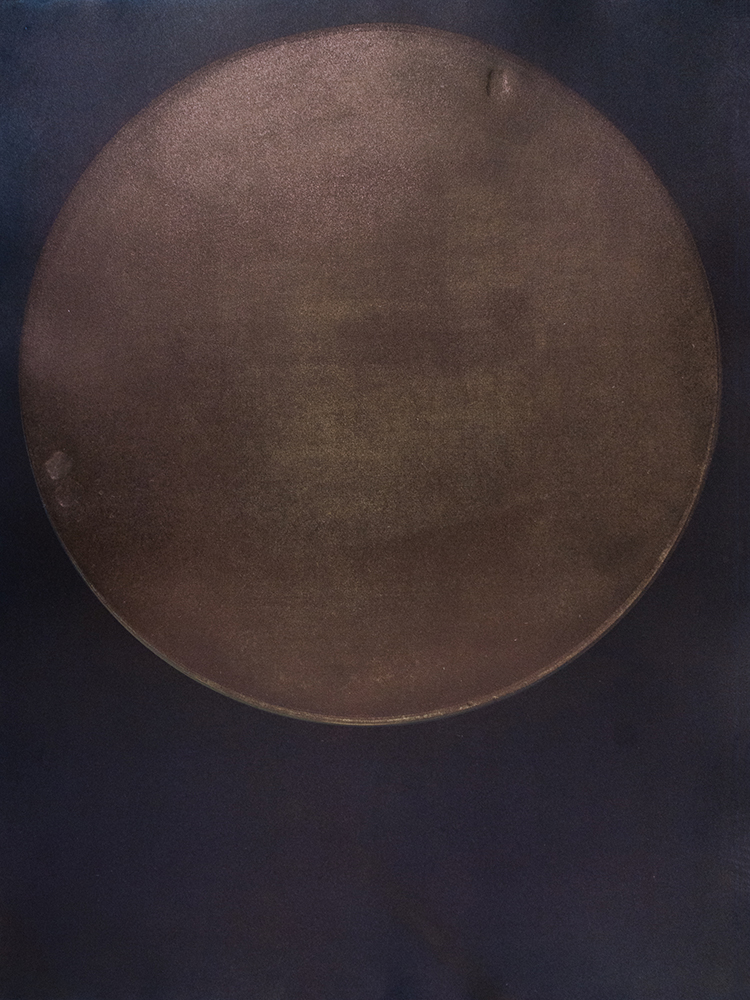portal 066