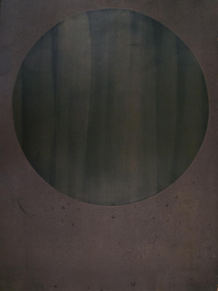 portal 067