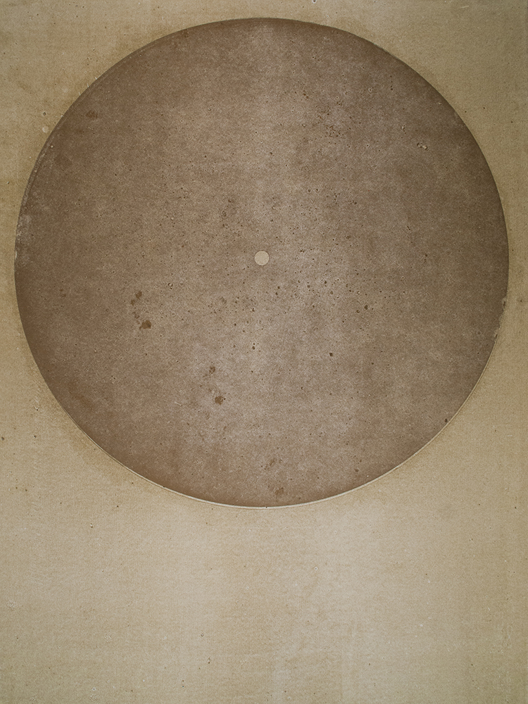 portal 069