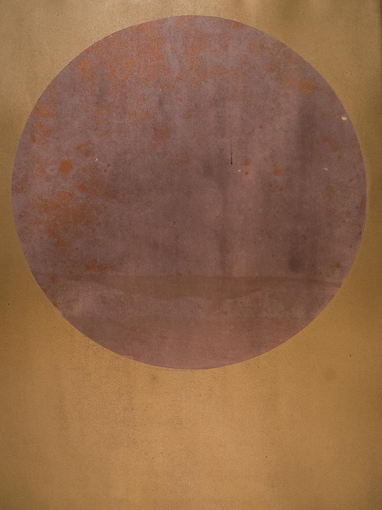 portal 070