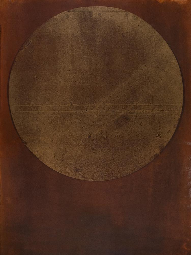 portal 076
