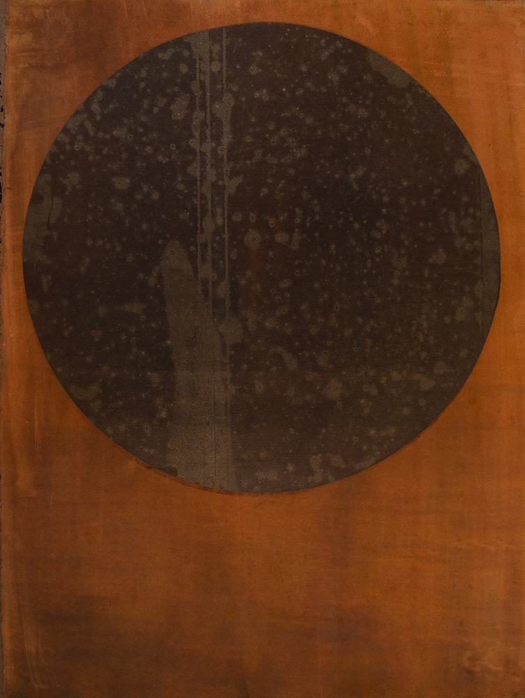 portal 079