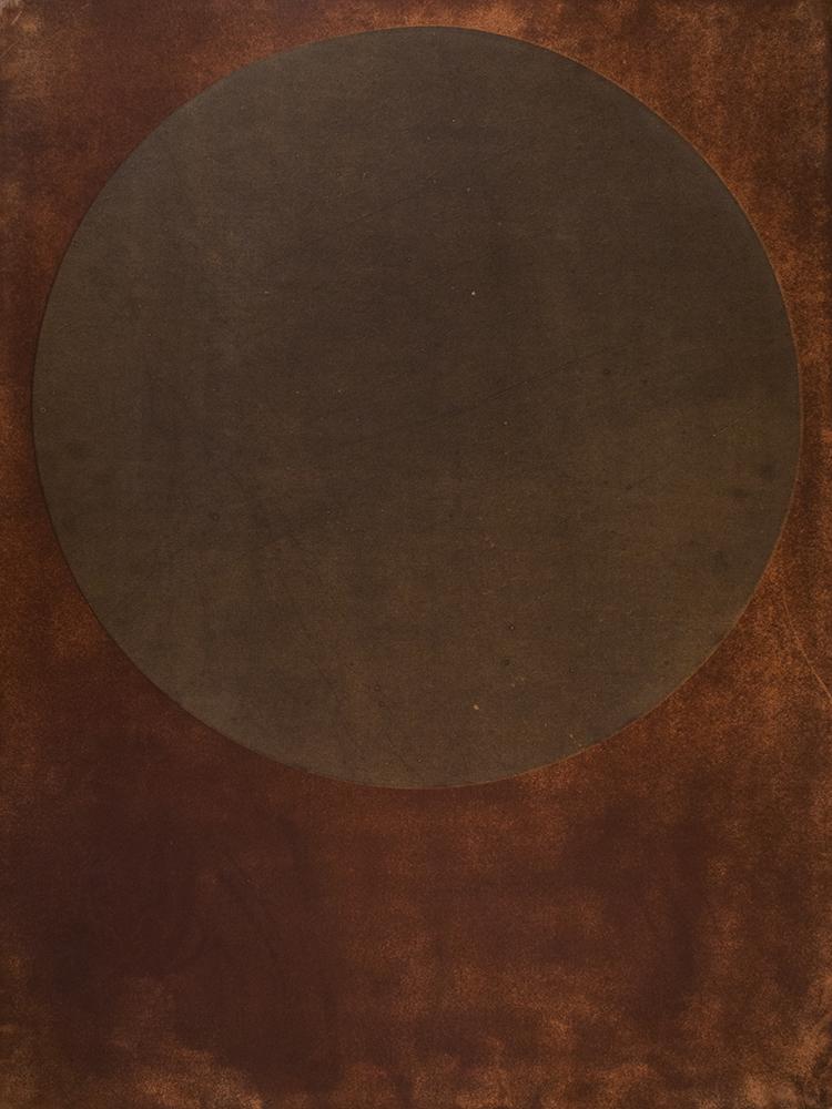 portal 090