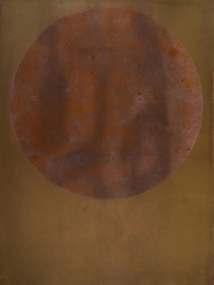 portal 095