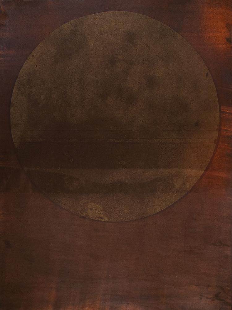 portal 097