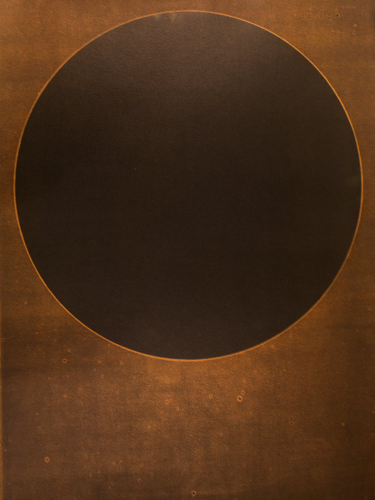 portal 101