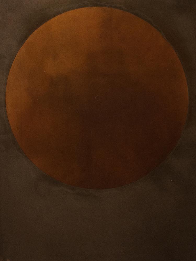 portal 125