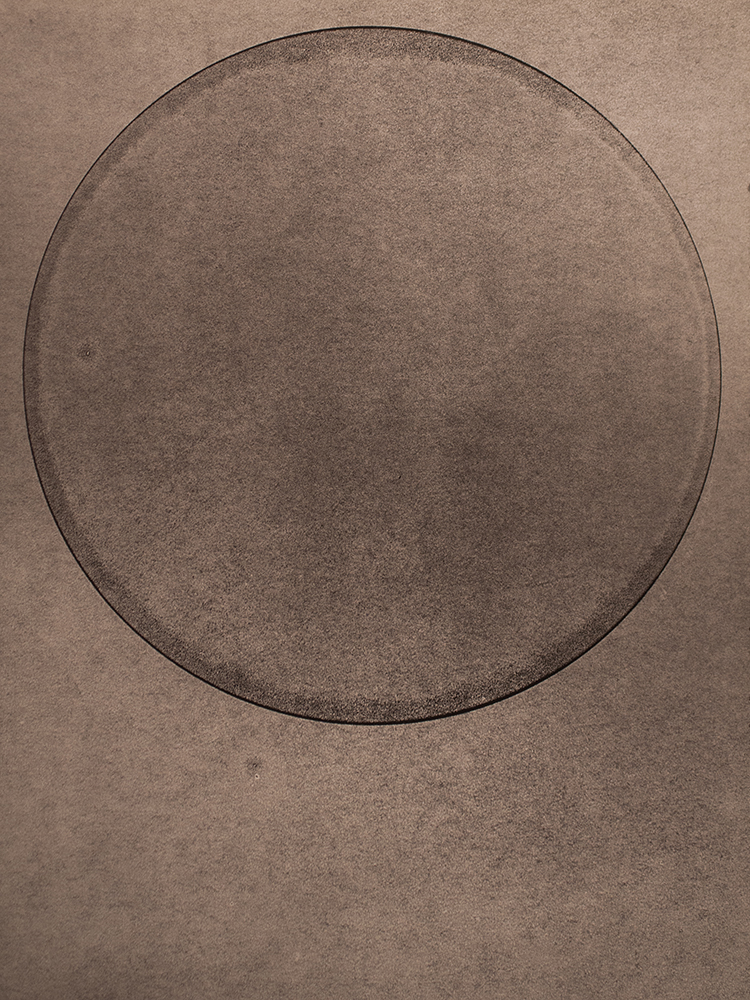 portal 132